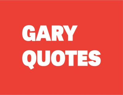 GaryQuotes: Super Awesome Wallpapers for your iPhone starring the best Gary Vaynerchuk quotes