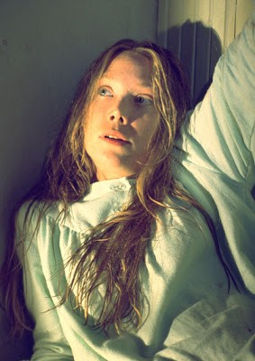 """Great Characters: Carrie White (""""Carrie"""") – Go Into The Story"""