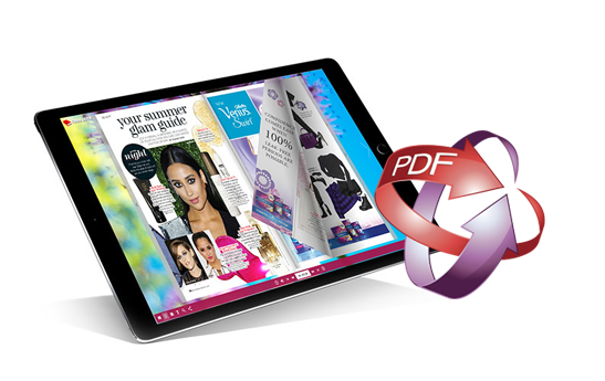 AnyFlip     The Best PDF to Flash or HTML5 Brochure Maker Free Download PDF to Flash or HTML5 Brochure Maker