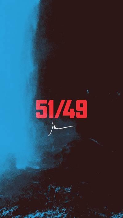 GaryVee WallPapers – Gary Vaynerchuk – Medium