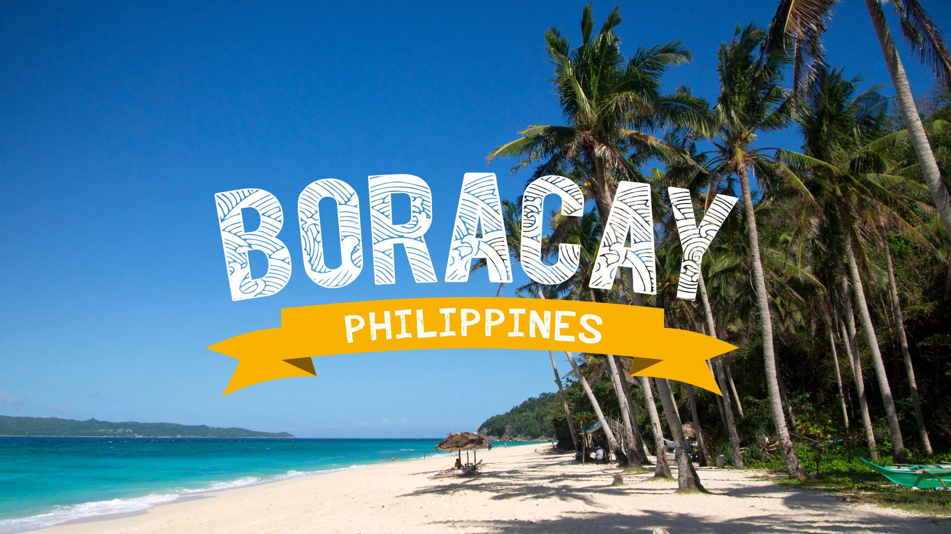 Boracay     Best Island Destination in the World     Paylesser     Boracay Islands  in Philippines is perhaps one of the best island  destinations in South East Asia