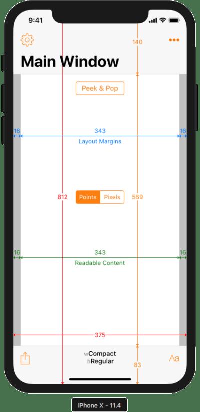 iOS Programming on Flipboard by George Yang | XCode, iOS Apps, iPhone XS