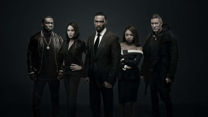 Watch  Power     Season 5 Episode 9  There s a Snitch Among Us   2018     Power Season 5 Episode 9 There s a Snitch Among Us Watch Full      https   4kplay watchonlinetvshow com series 276562 5 9