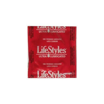 Best Lifestyles Condoms Products on Wanelo