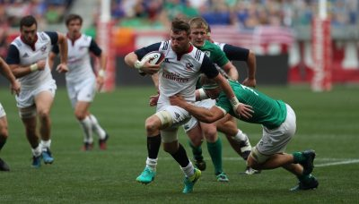 Men's Eagles | USA Rugby National Teams | USA Rugby