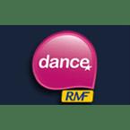 Radio RMF Dance - Kraków - Listen Online