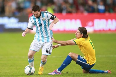 2016 Copa America Odds | Sports Insights