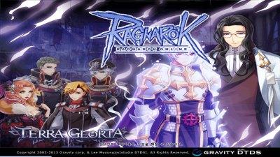 Ragnarok M: Eternal Love—¡Redescubre Rune-Midgard Con ...