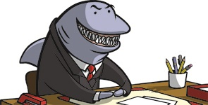 Stricter credit rules could benefit loan sharks | Fin24