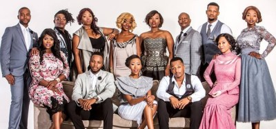 It's official! Uzalo TV stay extended! | Channel24