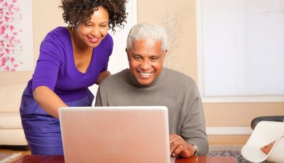 Job Search Tips for Effective Ways to Find a Job – AARP