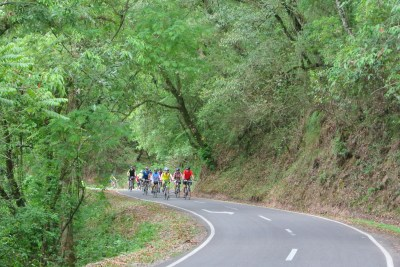 Delegates Invited to Hike, Bike, and Explore Argentina's Adventurous Side with Diverse Day of ...