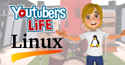 Youtubers Life on Steam