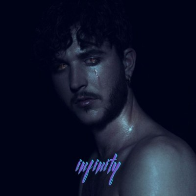 Oscar and the Wolf - Infinity - Reviews - Album of The Year
