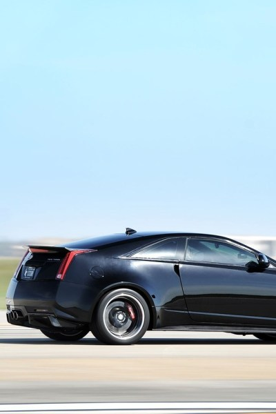 Autos Cadillac CTS-V cts hennessey wallpaper | AllWallpaper.in #9797 | PC | de
