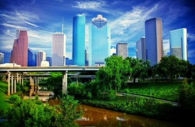 Houston City Live Wallpaper 1.00 APK Download - Android Personalization Apps