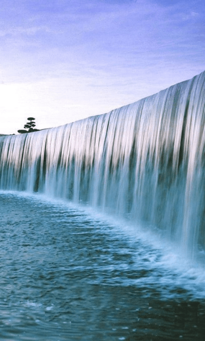 Waterfall 3D Live Wallpaper 1.0 APK Download - Android ...