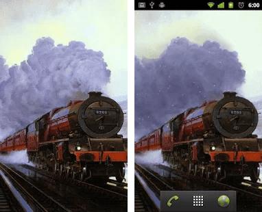 steam train live wallpaper Apk Download latest version 10.02- com.steam.train.live.wallpaper ...