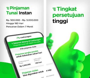 Cashwagon – Fast Cash Loans Online Apk Download latest version 1.7.0- ph.cashwagon.mobile