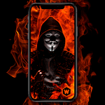 Wallpapers HD, 4K Backgrounds Apk Download latest version 2.4.26- com.wallpaperscraft.wallpaper