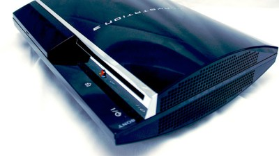 "You can now claim your cash in the PS3 ""Other OS"" settlement 