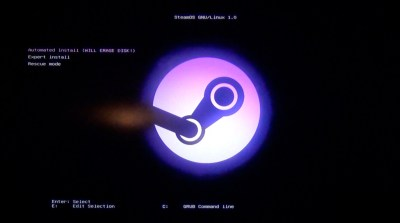 Everything you need to know to install SteamOS on your very own computer | Ars Technica