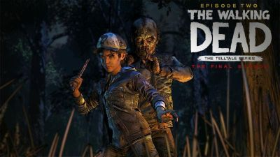 Telltale Games begins wave of layoffs, cancels Stranger Things game [Updated] | Ars Technica