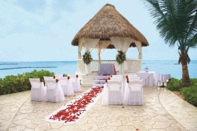 Destination Wedding Trend Report - Planning   Best Destination Wedding