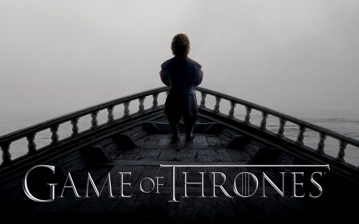 Watch the first new trailer for Game of Thrones season 6 episode 2 – BGR