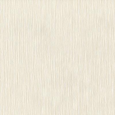 Muriva Kate Texture Wallpaper - Cream | Decorating, DIY