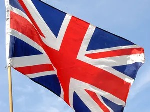 What s the Difference Between Great Britain and the United Kingdom     Union Jack flag of Great Britain  united kingdom