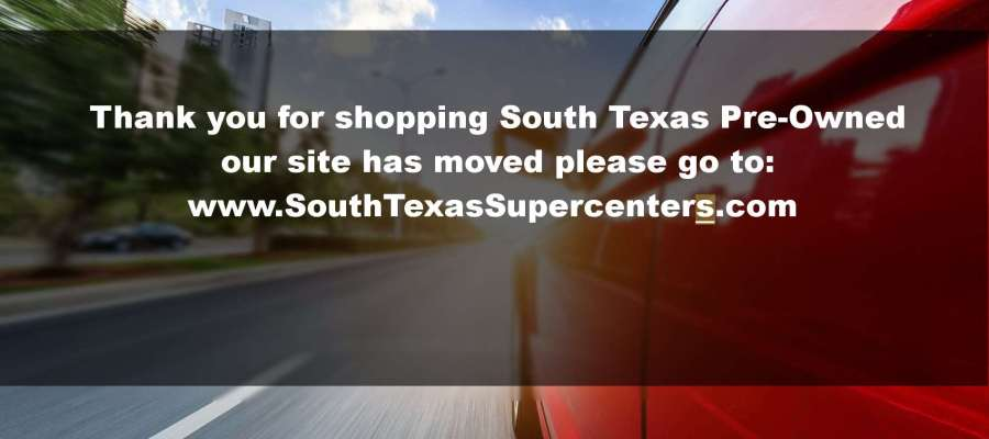 South Texas Pre Owned Super Center   McAllen  Texas   Pre Owned Vehicles South Texas
