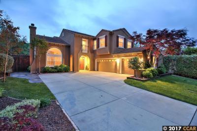 206 Cascadas Ct, San Ramon, CA 94583 - MLS 40779573 - Coldwell Banker