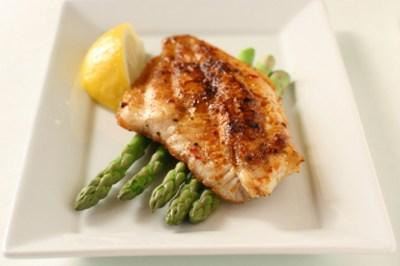 Grilled Catfish Recipes - CDKitchen