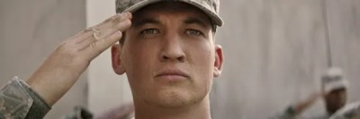 Thank You for Your Service Trailer: Miles Teller Leads PTSD Drama | Collider