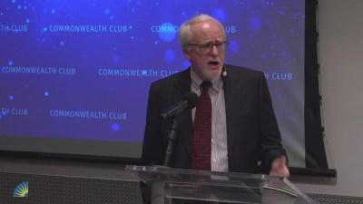 Videos | Commonwealth Club