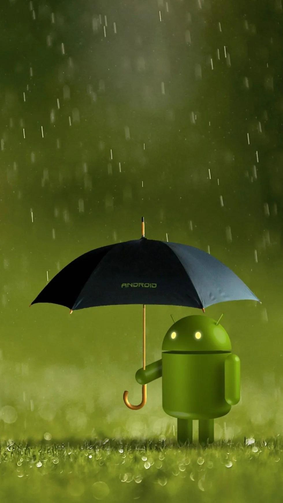Los 50 mejores fondos de pantalla o wallpapers para Android | Tecnología - ComputerHoy.com