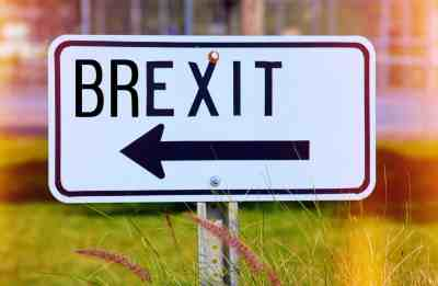 Lending Works Reflects on the Brexit Economy Two Months Later | Crowdfund Insider