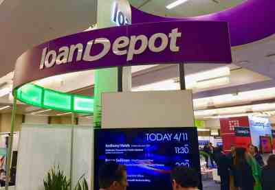 loanDepot at $100 Billion in Loans: A Top 5 Mortgage Lender | Crowdfund Insider