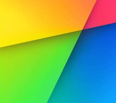Cult of Android - Download The New Android 4.3 Wallpaper For Your Device Now   Cult of Android