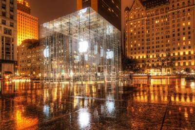 16 Apple Reseller Stores To Close In India Over Design Row | Cult of Mac