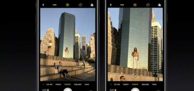7 intriguing iPhone 7 features we can't wait to try | Cult of Mac
