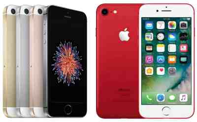 Week's best Apple deals: Save big on refurbished iPhones | Cult of Mac