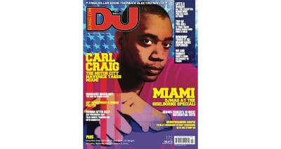 Now You Can Get DJ Mag For Only $1.30 An Issue - Digital DJ Tips