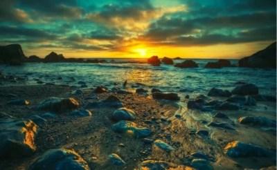 Imagenes bonitas Fotos Gratis, fondos paradisíacos para tu ...