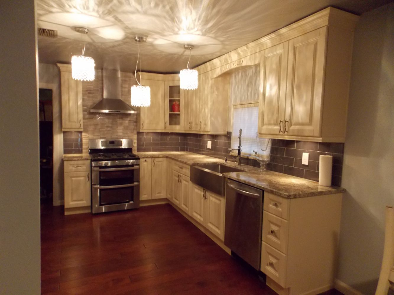 sp angel s professional cabinetry kitchen remodeling tampa Email Verified