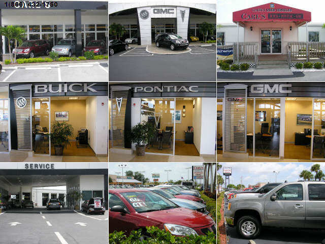 Five Advice That You Must Listen Before Embarking On Carls Buick     Carl s Buick GMC     Car and Truck Dealer in Stuart  Florida     3283       carls  buick