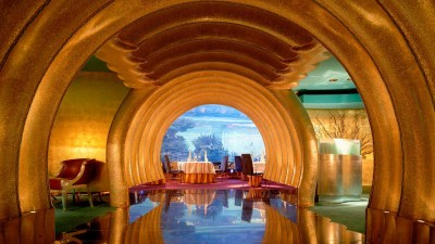 Burj Al Arab - Book Tickets & Tours | GetYourGuide