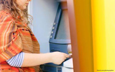 20 Perks of Direct Deposit | GOBankingRates