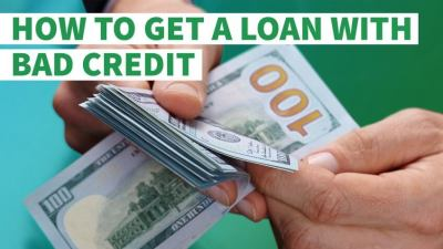 Loans: Apply for a Loan | GOBankingRates